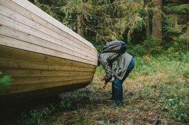 giant-megaphones-in-the-forest-estonia-7