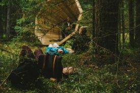 giant-megaphones-in-the-forest-estonia-8