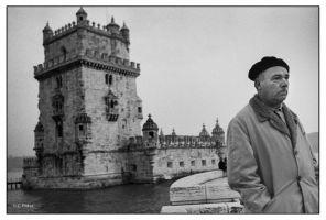 Λισαβόνα 1988
