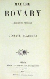 Madame_Bovary_1857_(hi-res)