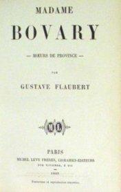 Madame_Bovary_1857_(hi-res)