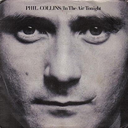 PhilCollins-InTheAirTonight