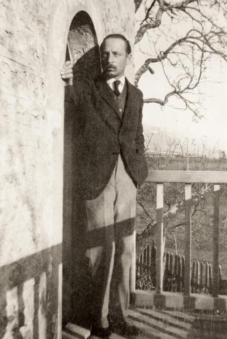Rilke-balcon-accueil