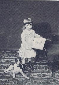 Rilke_1878