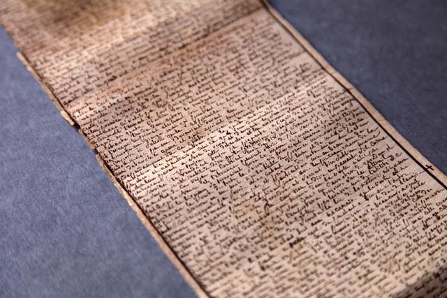 Sade-Manuscrit-Les-120-journées-de-Sodome-26-detail-640x427