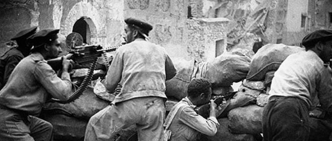 spanish-civil-war-header