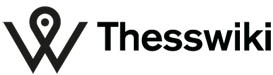 Thesswiki_logo αντίγραφο