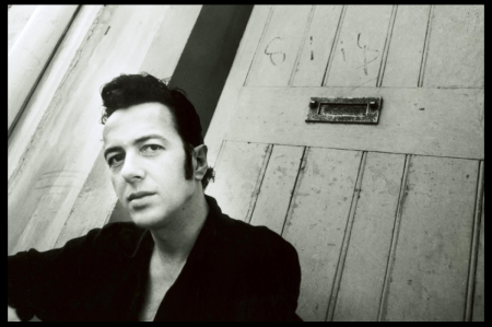 tumblr_static_120410-joe-strummer