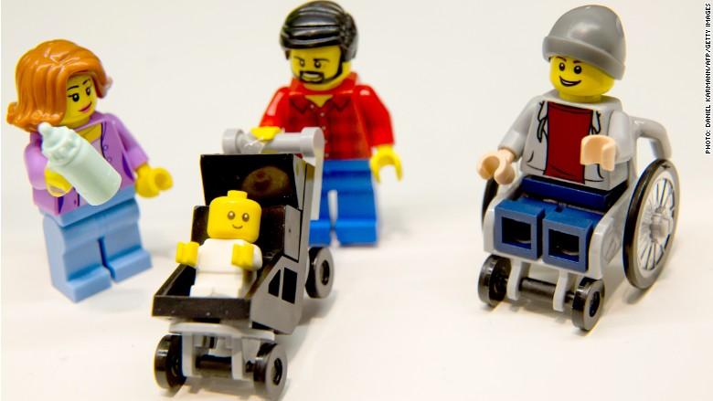 160128140845-lego-wheelchair-780x439