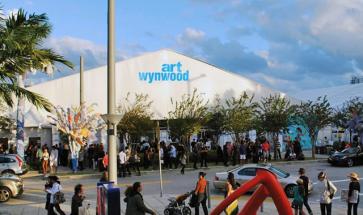 20130213artwynwood-promo1.2