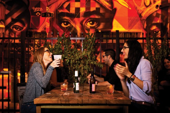 3_Partne_r-Toolkit-Wynwood-Friends-Socializing-Drinking