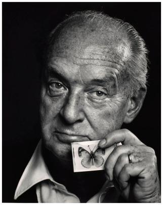 Vladimir-Nabokov_266
