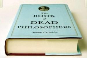 book of dead f