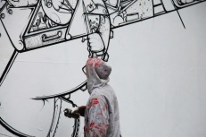 brooklyn-street-art-how-nosm-jaime-rojo-houston-wall-tony-goldman-11-12-web-6