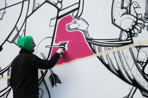 brooklyn-street-art-how-nosm-jaime-rojo-houston-wall-tony-goldman-11-12-web-9