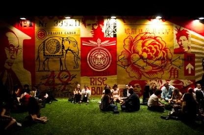brooklyn-street-art-obey-shepard-fairey-geoff-hargadon-miami-12-12-web-6
