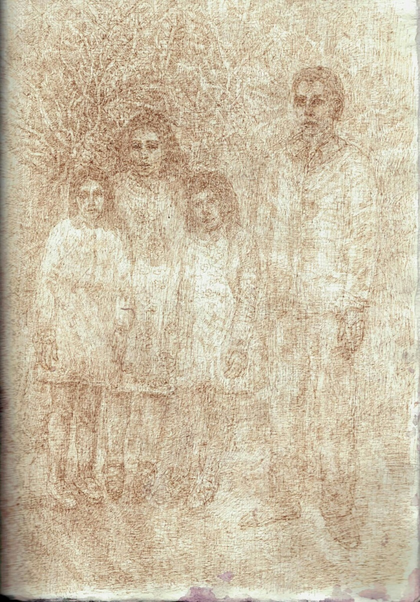Ασαργιωτάκη, amily, 2012