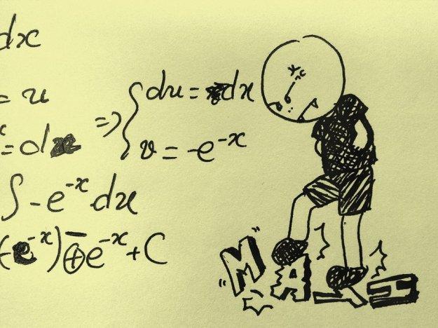 i_hate_math_by_ashleymadden1992