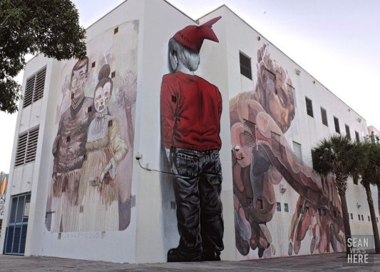 pixel-pancho-MTO-Paola-Delfin-RAW-PROJECT-Jose-De-Diego-Middle-School-miami-wynwood-street-art-sean-was-here-street-art-840x601