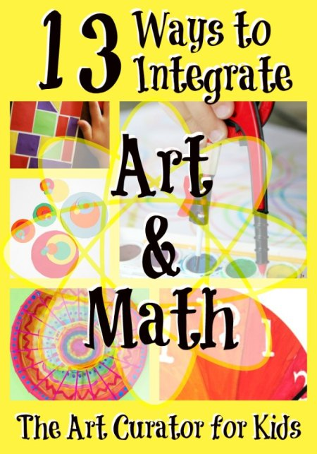 The-Art-Curator-for-Kids-13-Ways-to-Integrate-Art-and-Math-Math-Art-Projects