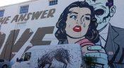 wynwood-district-street-art