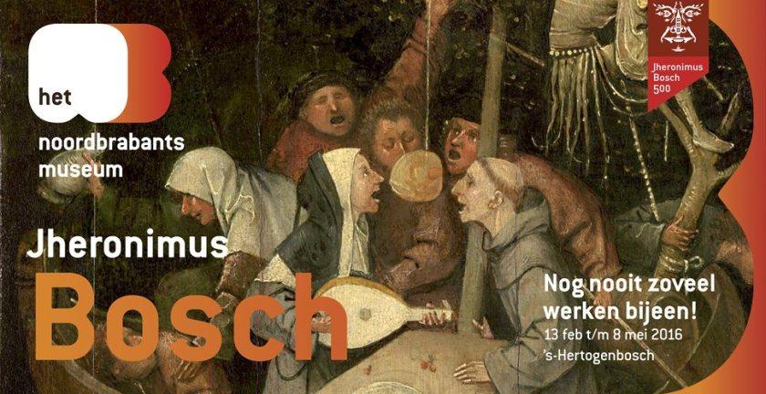 bosch_header_15_5_x_4_cm_def_Carrousel-Homepage