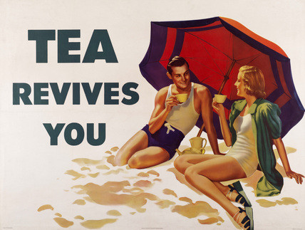 colour,old,poster,retro,tea,vintage-050f8f22358d6624a8a0a689220b434d_h