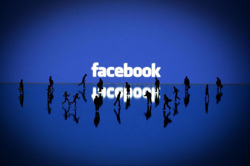 facebook-emotions