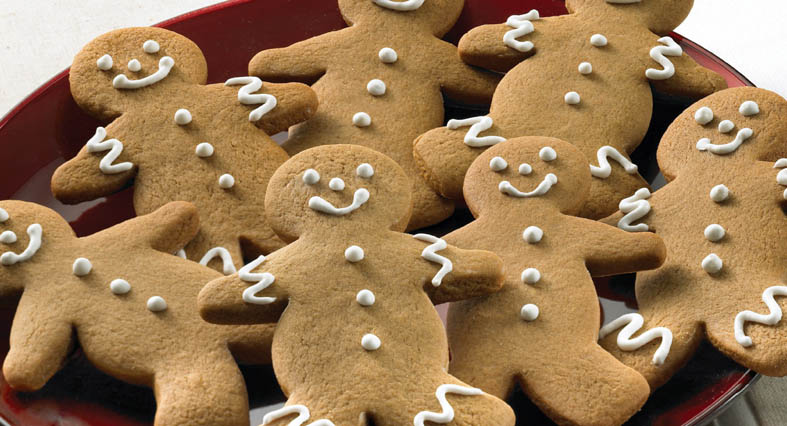 Gingerbread_Men_Cookies