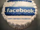 happy-birthday-facebook-cake