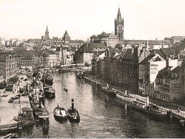 Koniberg