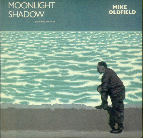 Mike+Oldfield+Moonlight+Shadow+46710