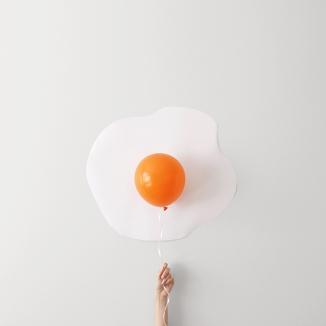 photo011balloonege