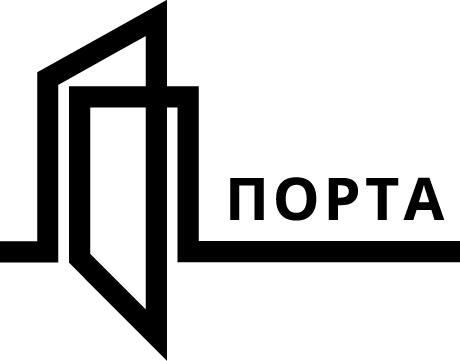 porta_logo_new[1]