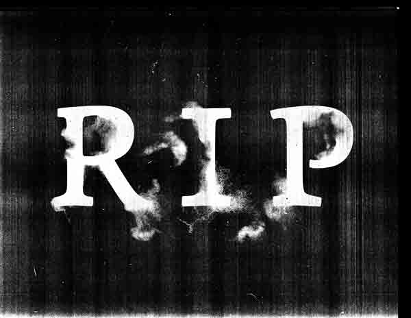 rest-in-peace
