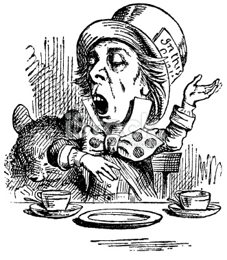 stock-photo-7034618-mad-hatter-having-tea-illustration-alice-s-adventures-in-wonderland