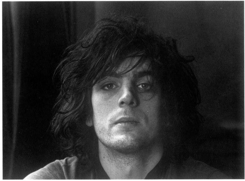 Syd-Barrett-syd-barrett-37429062-1280-946