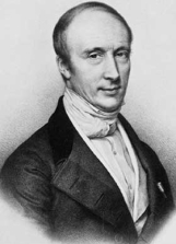 Augustin-Louis_Cauchy