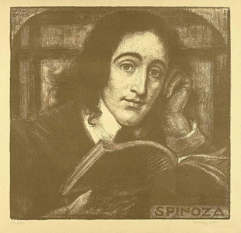baruch-spinozas-quotes-5