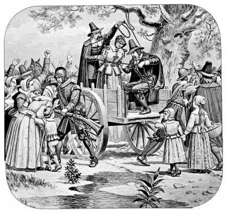 Bridget-Bishop-Execution