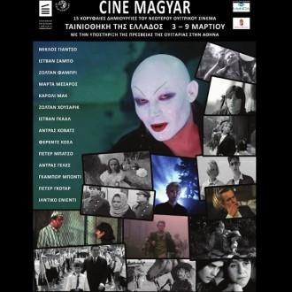 cinemagyar-tainio8hkh