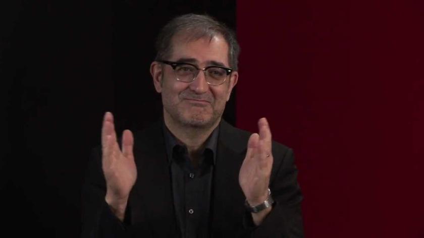 iraq director