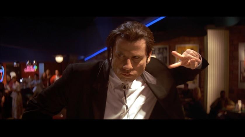 john-travolta-pulp-fiction-dance-1024x576