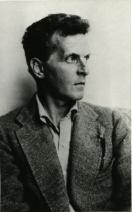 Ludwig-Wittgenstein-Foto_-Fam-Stonborough1