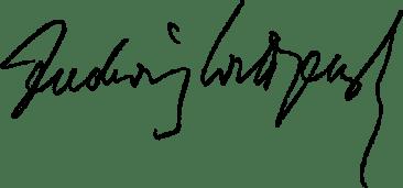 Ludwig_Wittgenstein_signature.svg