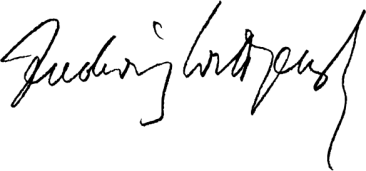 Ludwig_Wittgenstein_signature.svg