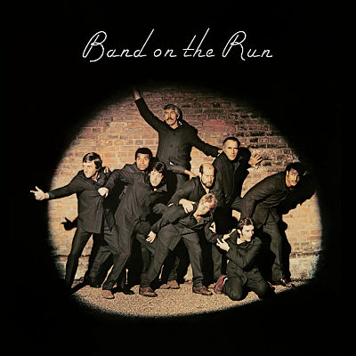 Paul_McCartney_&_Wings-Band_on_the_Run_album_cover
