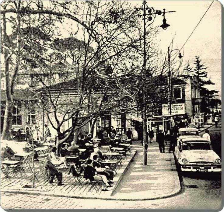 sariyer sq