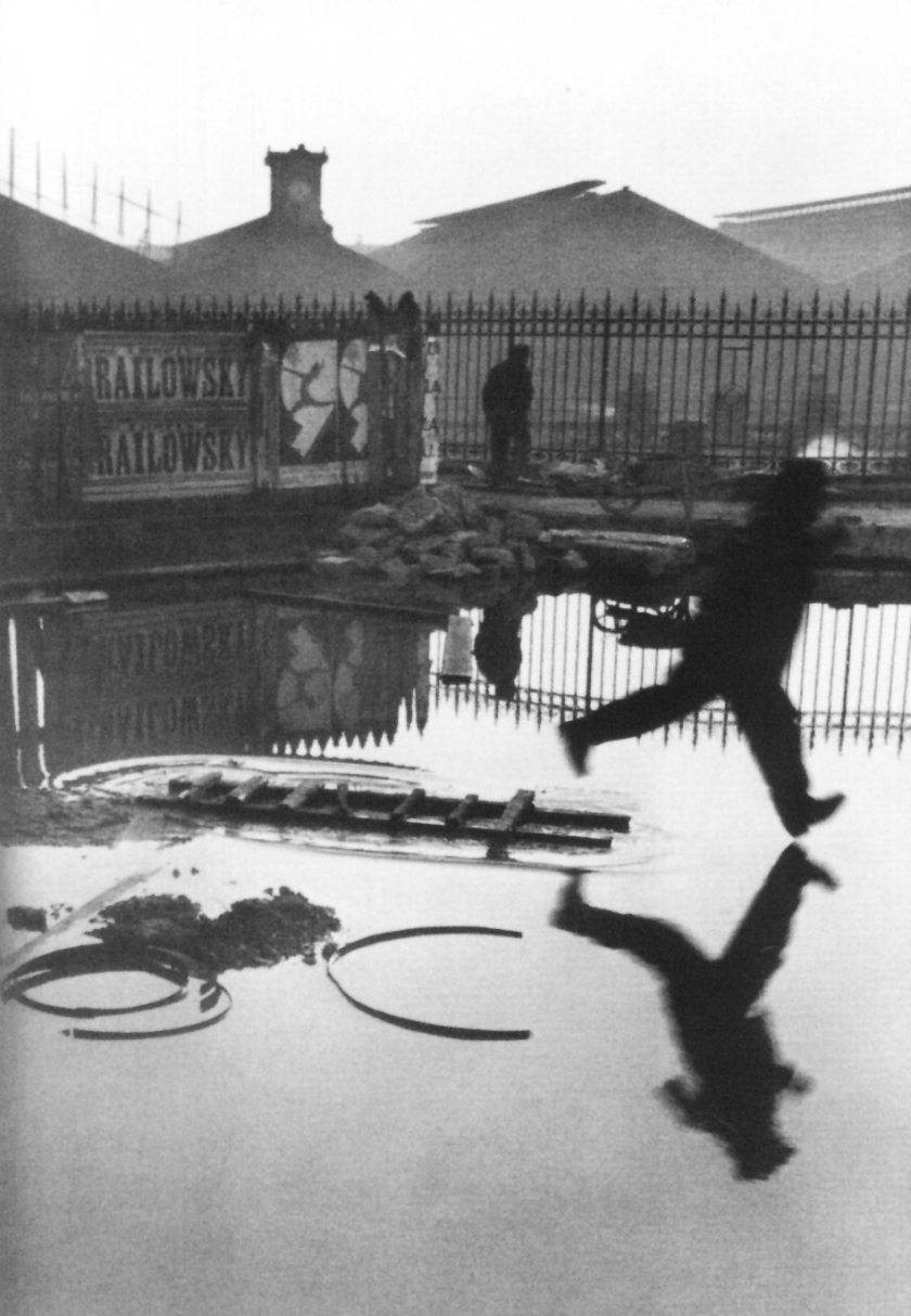 005-henri-cartier-bresson-theredlist