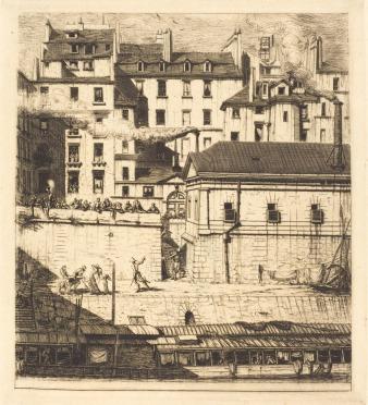 charles-meryon-la-morgue-paris-the-mortuary-1854